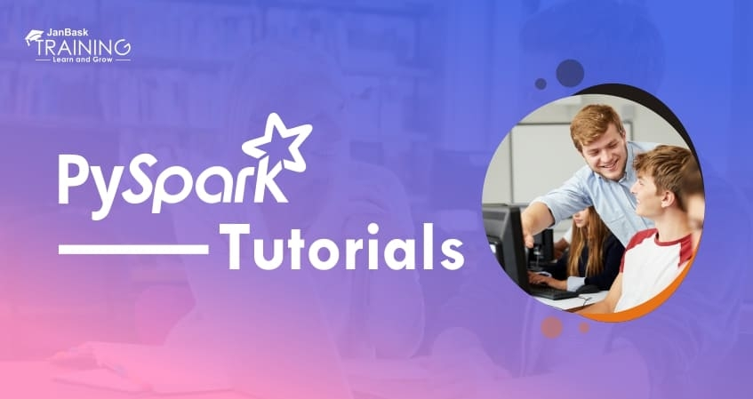 PySpark Tutorial