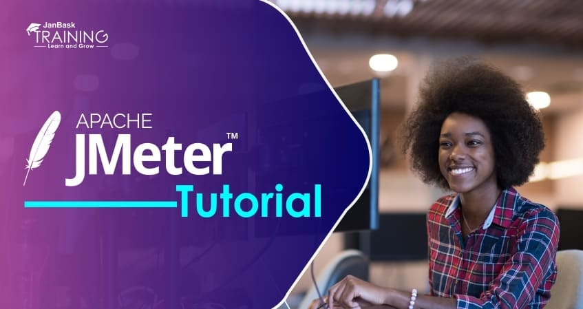 Jmeter Tutorial