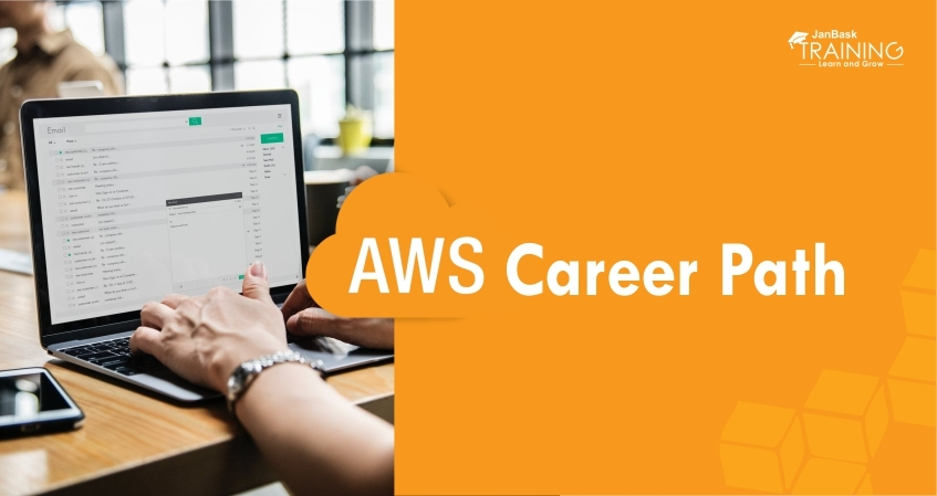 How to Build a Career in AWS?