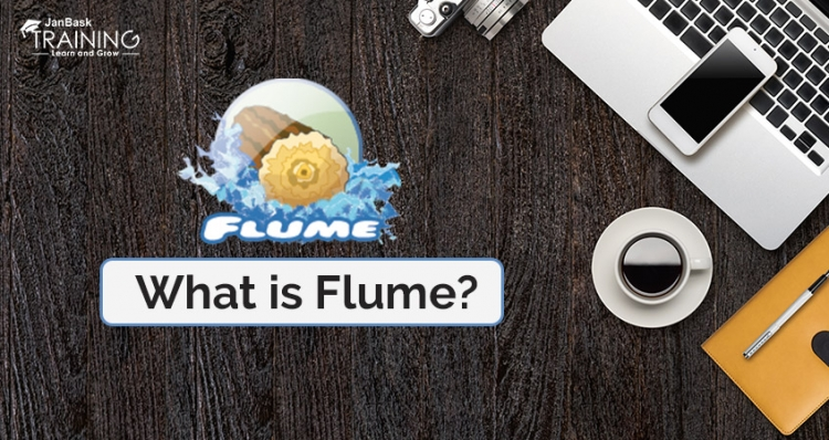 What is Flume? Apache Flume Tutorial Guide For Beginners