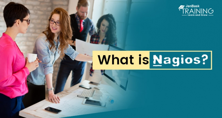 What is Nagios? Nagios Configure & Install Tutorial Guide for Beginner