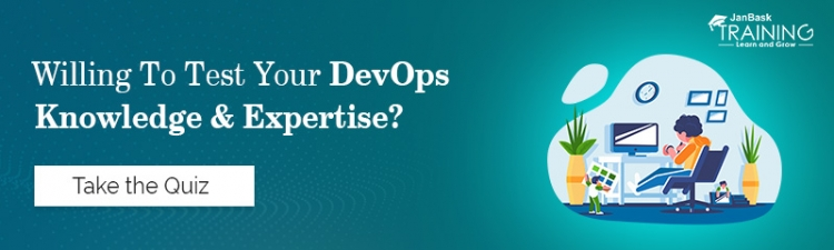 free DevOps demo