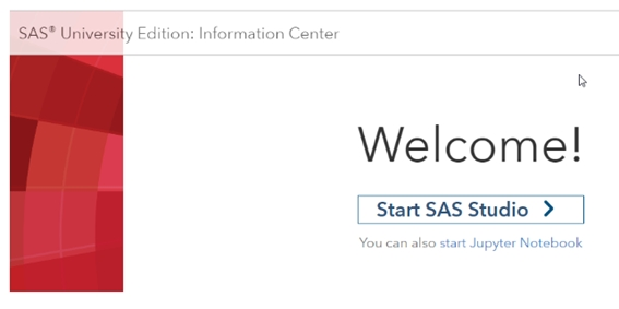 SAS Tutorial For Beginners | What Is, Architecture, Installation