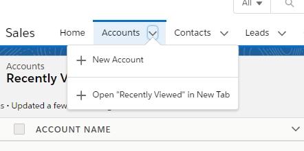 Salesforce Tutorial for Beginners | Salesforce Admin