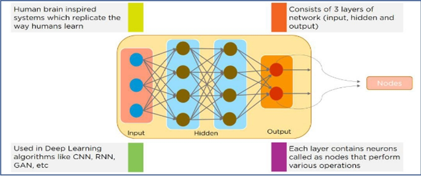 What is a Neural Network?