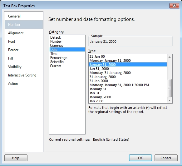 SSRS Tutorial for Beginners | SQL Server Reporting Services Tutorial