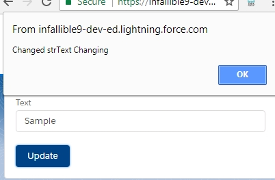 Salesforce Lightning Tutorial – Components, Framework, Platform