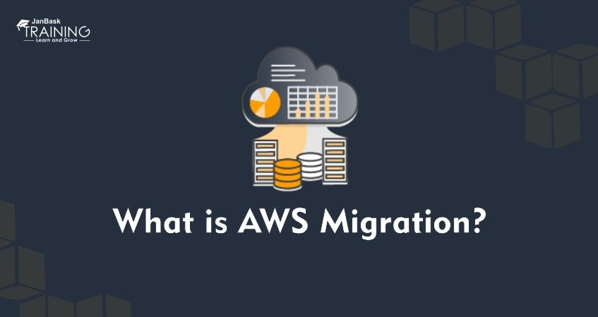 Things that you should know about AWS Migration