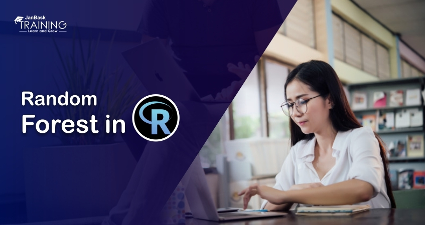 Practical guide to implement Random Forest in R with example