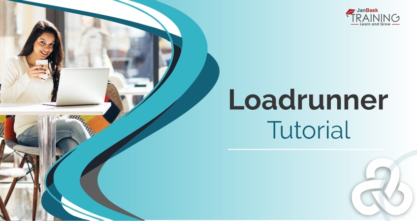 LoadRunner Tutorial for Beginners – What all should you know?