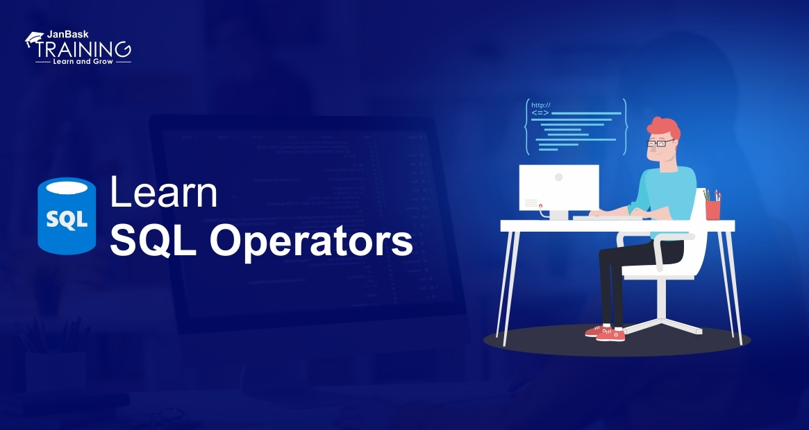 SQL Operators you Need to Know