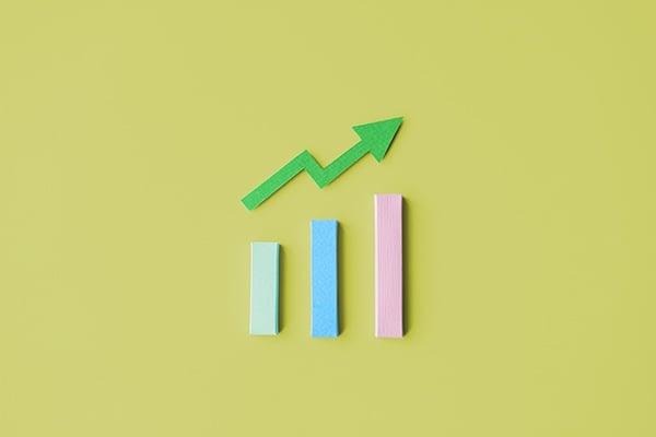 The Australian Salesforce Trivia