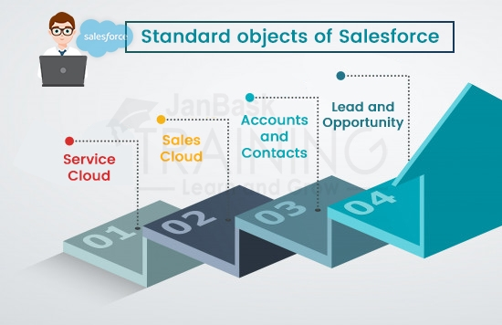 Salesforce Object