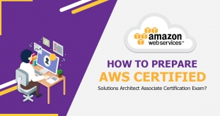 How To Start a Career in Cloud Computing & Cloud Architect