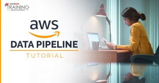 What is AWS Data Pipeline? AWS Data Pipeline Tutorial Guide