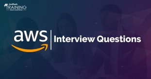 Top 70 AWS Interview Questions and Answers