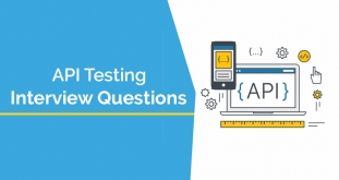 Top 20 Advanced API Testing Interview Questions and Answers