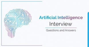 Top 15 Artificial Intelligence Interview Questions and Answers