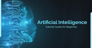 What is AI? A Complete Tutorial Guide to Artificial Intelligence for Beginners