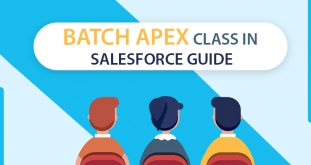 A Definitive Guide to Batch Apex Class in Salesforce