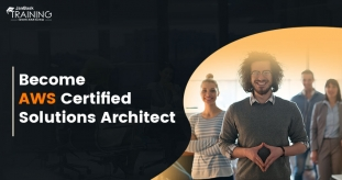 How to Become an AWS Certified Solution Architect?
