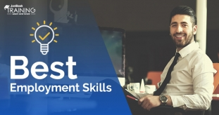 Best Employment Skills to Look for in 2019