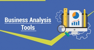 List of Top Business Analysis Tools and techniques for Business Analysts