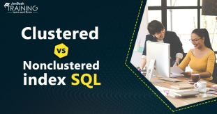 Difference Between Clustered and Non-Clustered Index in the SQL