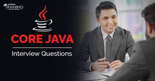 Top 30 Core Java Interview Questions and Answers for Fresher, Experienced Developer