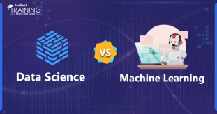 Data Science vs Machine Learning - What you need to know?