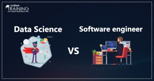 Data Science and Software Engineering - What you should know?