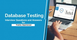 ETL Testing Interview Questions and Answers (SQL, IBM