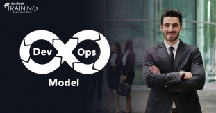 What is DevOps Model and What it can do?