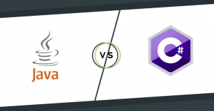 Difference between Java and C# (Java vs. C# Programming Language)