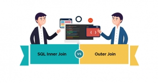 What Is The Difference Between The SQL Inner Join And Outer Joins?