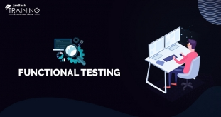 What is Functional Testing? A Complete Tutorial Guide you need to know