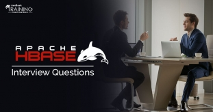 HBase Interview Questions And Answers
