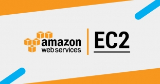 How To Create Your Own First Amazon EC2 Instance?