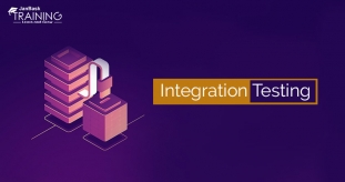 Integration Testing Tutorial Guide for Beginner
