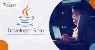 Java Developer Role & Responsibilities - Job Description