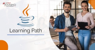 Java Learning & Certification Path– Start Coding Your Way to Excellence