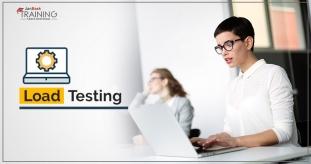Load Testing Tutorial Guide for Beginner
