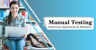 Performance Testing Interview Questions & Answers (Engineering