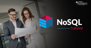 What is NoSQL? NoSQL Tutorial Guide for Beginner