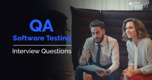 Top 100 QA Testing Interview Questions and Answers