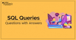 Online SQL Queries for Practice Questions with Answers