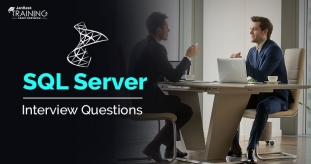 Advanced SQL Server Interview Questions and Answers