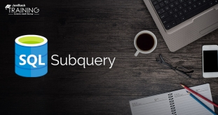 What is SQL Subquery? Types of Subqueries in SQL