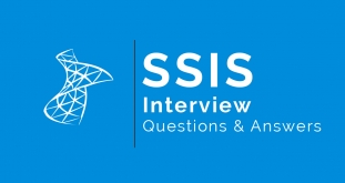 SSIS Interview Questions & Answers for Fresher, Experienced