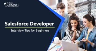 How to Prepare For Salesforce Developer Interview? Beginners Tips!
